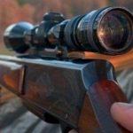 """""""Medžioklė"""": per savaitę Utenos aplinkosaugininkai nustatė šešis Medžioklės taisyklių pažeidimus"""